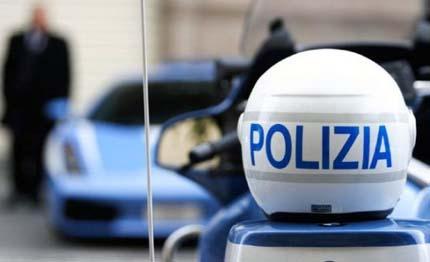 La Polizia di Stato arresta 2 stranieri e ne denuncia un terzo nell ...
