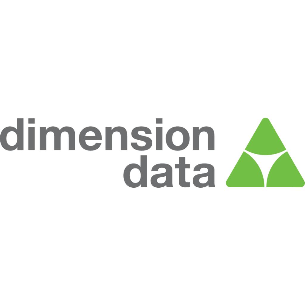 Dimension Data adotta Cisco Umbrella all'interno della
