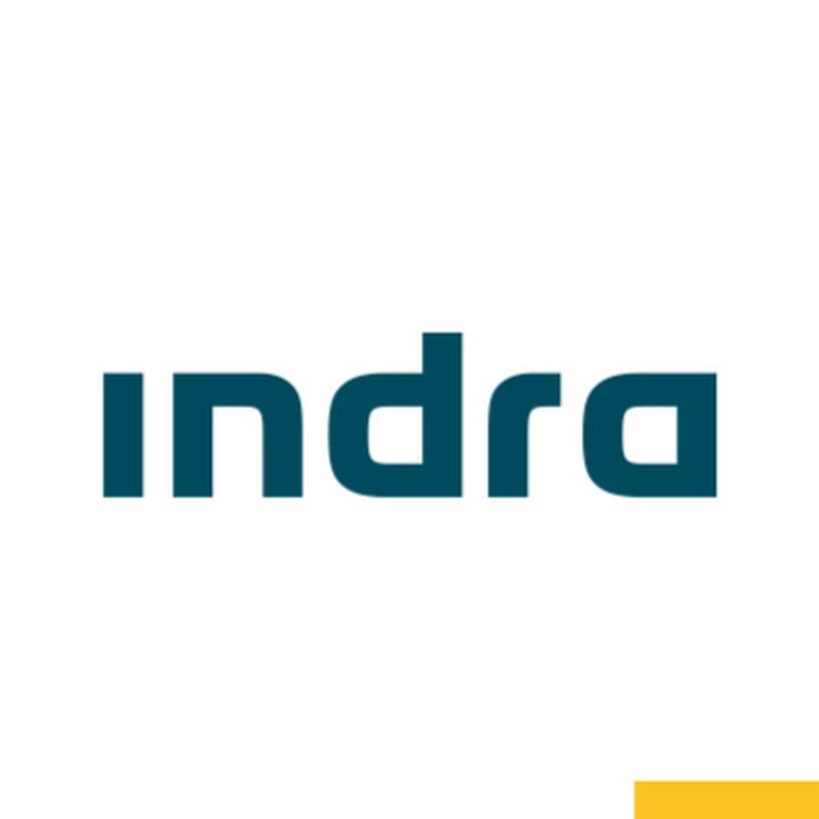 Indra: l'uso dei sistemi di comunicazioni sicure ...